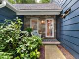 720 Canal Drive - Photo 4