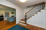 5305 Parview Drive - Photo 12