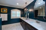 5305 Parview Drive - Photo 36