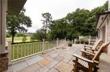 5305 Parview Drive - Photo 41