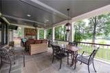 5305 Parview Drive - Photo 42