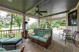 5305 Parview Drive - Photo 43