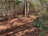 40 Quail Run - Photo 2