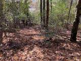 40 Quail Run - Photo 3