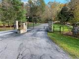 465 Jonathan Creek Drive - Photo 3