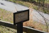 00 Deep Gap Farm Road - Photo 3