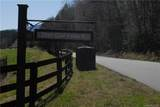 00 Deep Gap Farm Road - Photo 4