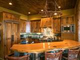 224 Logging Horse Road - Photo 10