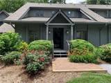 100 Fairway Villas Drive - Photo 1