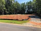 5525 Plantation Ridge Road - Photo 2