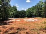 5525 Plantation Ridge Road - Photo 3
