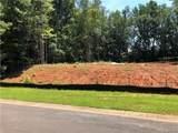 5525 Plantation Ridge Road - Photo 4