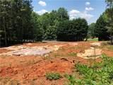 5525 Plantation Ridge Road - Photo 5