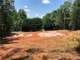5525 Plantation Ridge Road - Photo 6