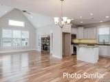 91 Burlington Lane - Photo 2
