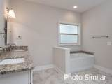 91 Burlington Lane - Photo 11