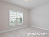 91 Burlington Lane - Photo 13