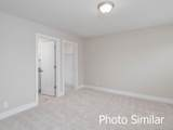 91 Burlington Lane - Photo 15