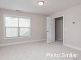 91 Burlington Lane - Photo 16