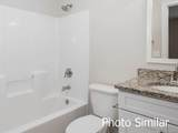 91 Burlington Lane - Photo 17