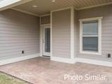 91 Burlington Lane - Photo 19