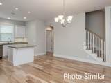 91 Burlington Lane - Photo 4