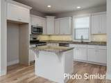 91 Burlington Lane - Photo 5