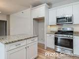 91 Burlington Lane - Photo 7