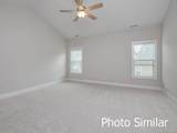 91 Burlington Lane - Photo 8