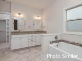 91 Burlington Lane - Photo 9