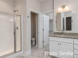 91 Burlington Lane - Photo 10