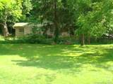 819 Able Road - Photo 2