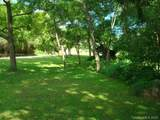819 Able Road - Photo 3