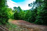 Lot 11 Round Hill Road - Photo 1