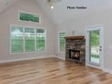 Lot 76 Winfield Lane - Photo 5