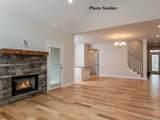 Lot 76 Winfield Lane - Photo 6