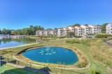 1135 Torrence Circle - Photo 31
