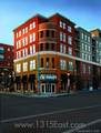 1315 East Boulevard - Photo 1
