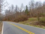 250 Paint Fork Road - Photo 1
