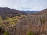 250 Paint Fork Road - Photo 8