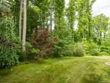 40 Fox Trot Path - Photo 30
