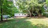 4100 Eagle Chase Drive - Photo 35