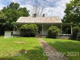 6563 Hwy 261 Highway - Photo 24