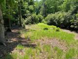 TBD Williamson Creek Road - Photo 15