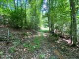 TBD Williamson Creek Road - Photo 21