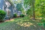 16911 Yawl Road - Photo 45
