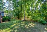 16911 Yawl Road - Photo 46