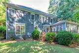 16911 Yawl Road - Photo 47