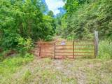 Lot #18R Mosa Drive - Photo 4