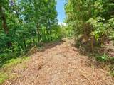 Lot #18R Mosa Drive - Photo 6